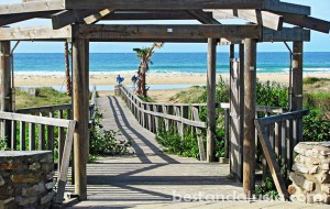 Los Lances, beach, Tarifa, Andalusia, spain, espana