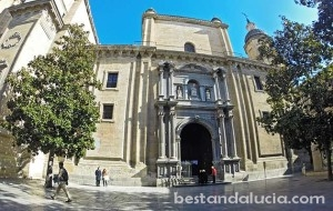 Permalink to:Granada