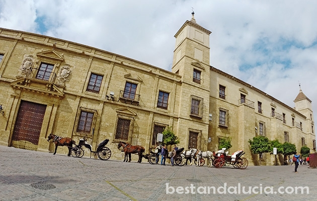 Cordoba, spain, andalusia, andalucia, best