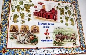 Permalink to:Jerez de la Frontera