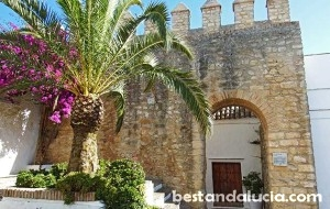 Vejer_local-Castle_630x400
