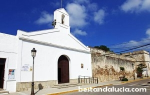Zahara_local_church_630x400