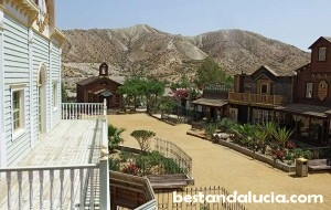 almeria_pod_wildwest_630x400
