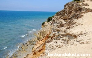 barbate-cliffs_in_la_brena_natural_park_630x400