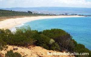 barbate_beach_hierbabuena1_630x400