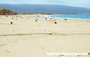 barbate_el_carmen_beach_630x400