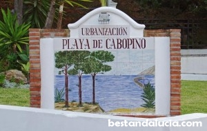 calahonda_pod_calym-tekstem_630x400
