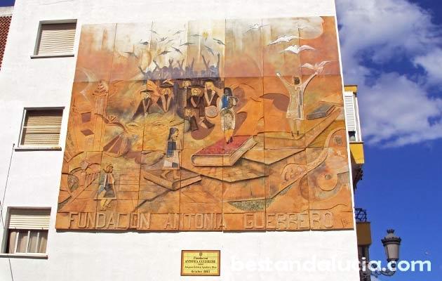 FUNDACION ANTONIA GUERRERO_630x400