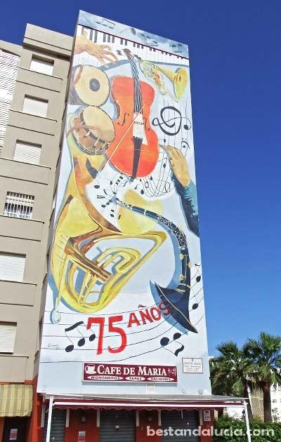 ALMAS DE MUSICA_400x630