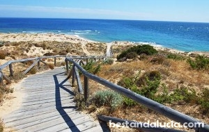 Los_Canos_Faro_de_Trafalgar_beach_630x400