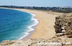 Los_canos_de_meca_Zahora_beach_630x400