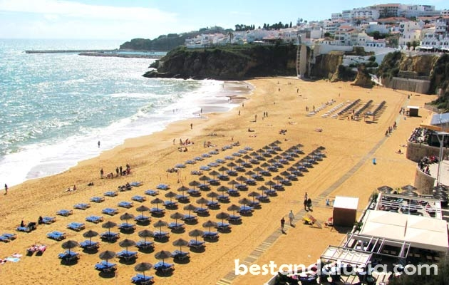 Albufeira_beach_630x400_3