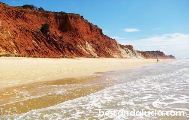 Olhos_de_Agua_beach_630x400_3